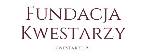 Fundacja Kwestarzy